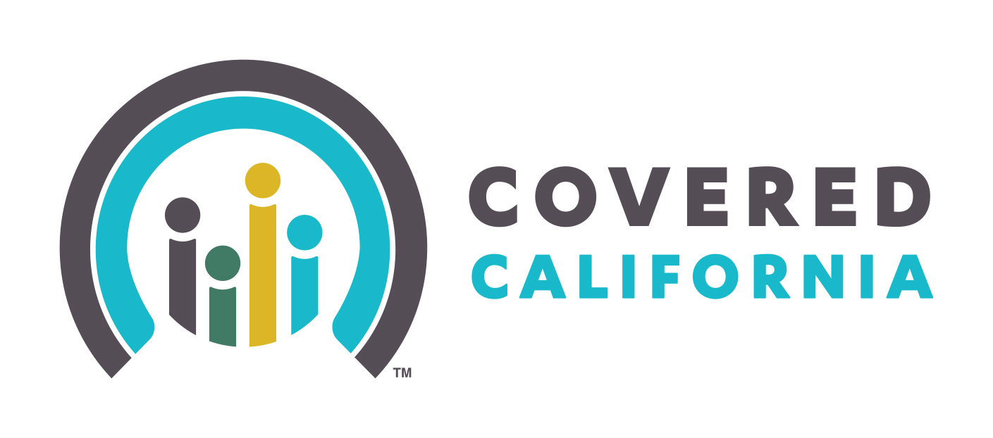 Health Insurance Covered California